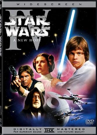 starwars4 - Stars War