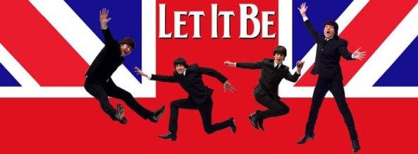 letitbe-beatles